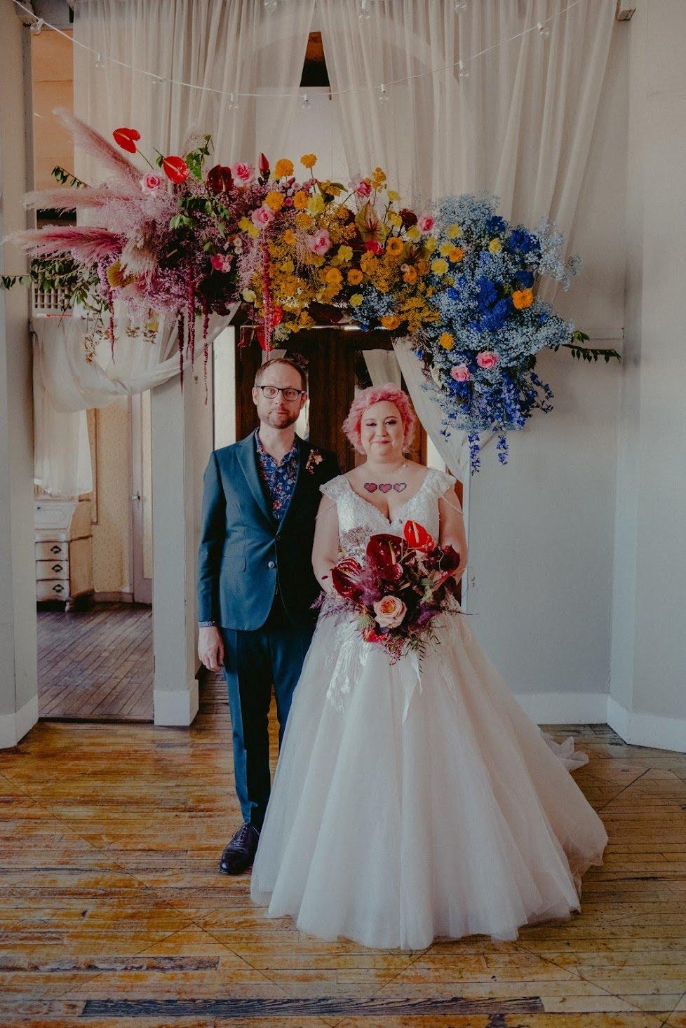 Diana&Eric_Metropolitan_Building_Wedding_ChelliseMichaelPhotography_2019-111