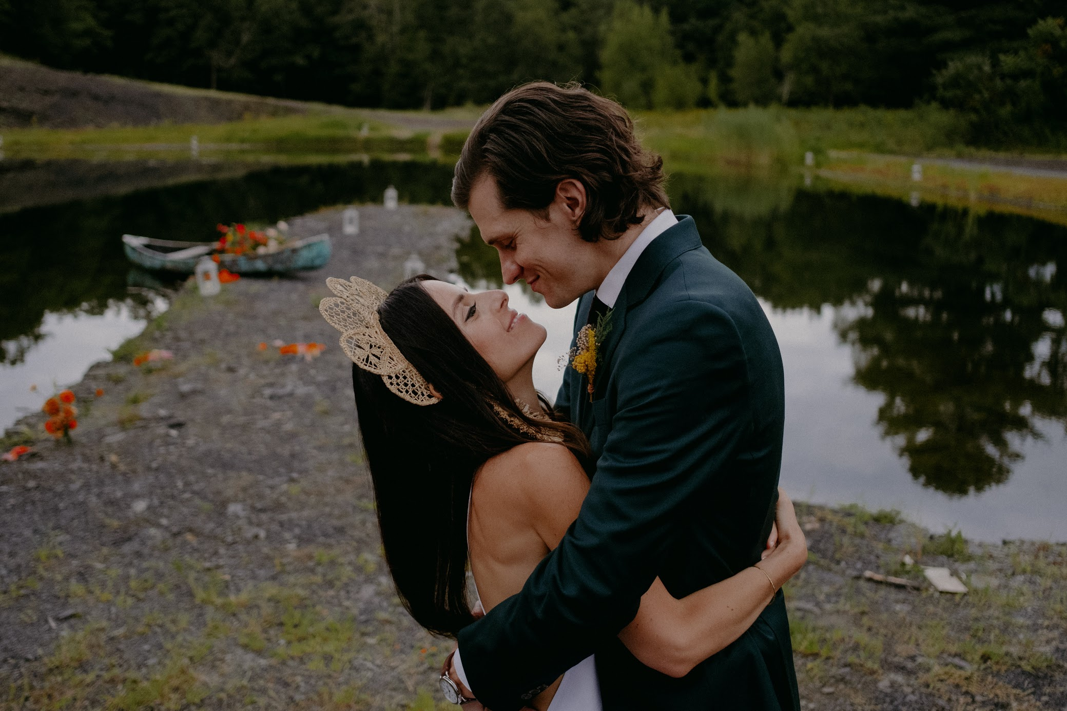 Gather_ Greene_Wedding_C&C_2019_Chellise_Michael_Photography-819