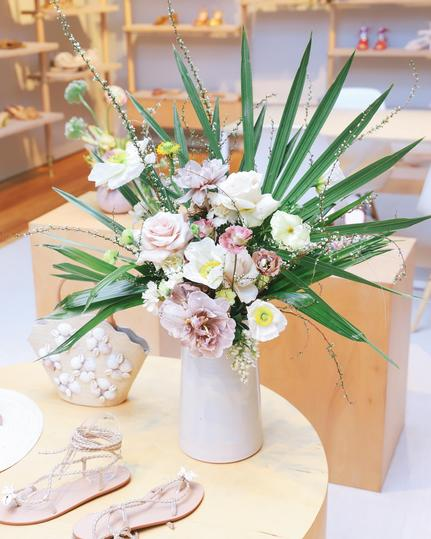 LR_SU19_PressPreview_Flowers_10