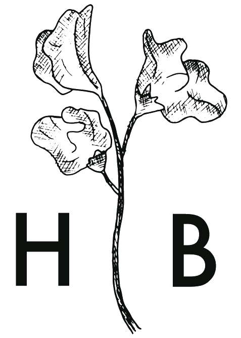 Hudson Botanica