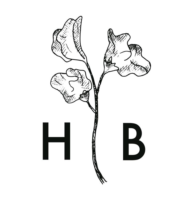 Hudson Botanica Floral Design